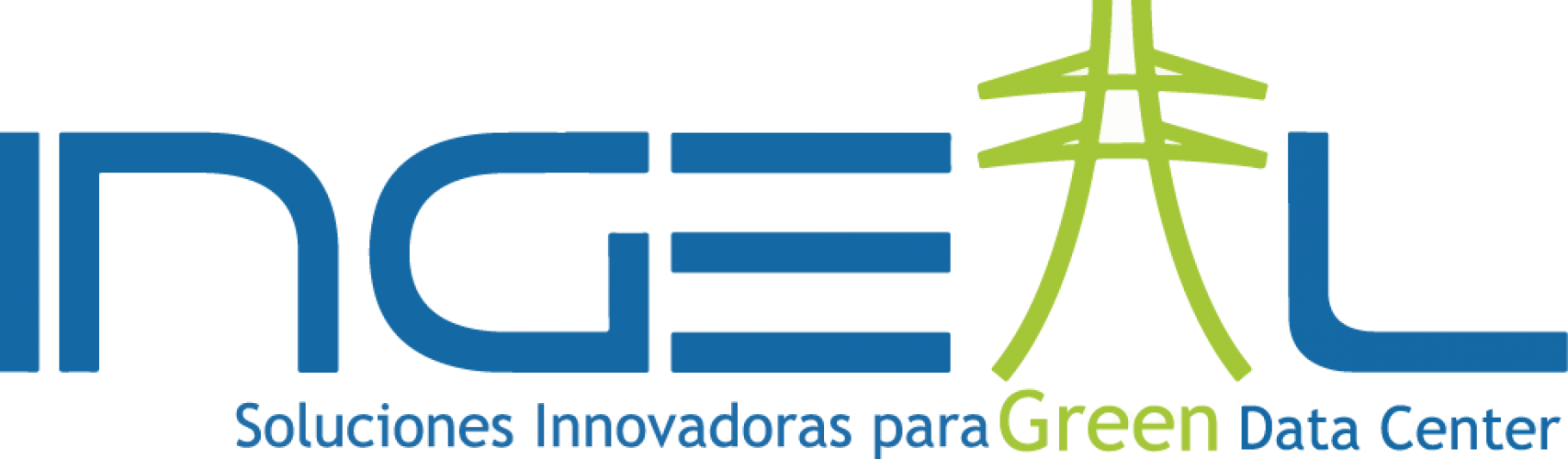 ASHRAE Colombia Chapter Opens Convocatory for Ingeal Scholarship