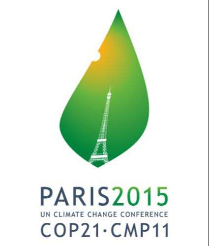 ASHRAE Responds To U.S. Paris Accord Announcement