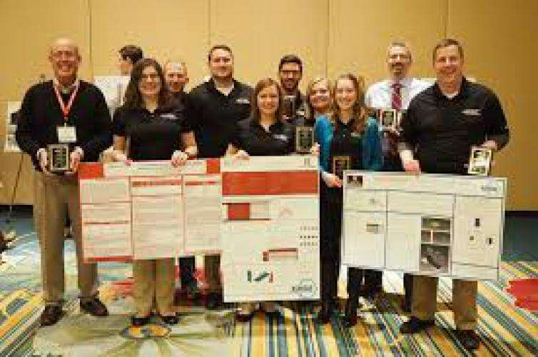 ASHRAE Announces New HVAC&R Student Competition