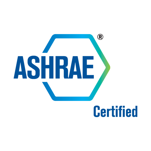 ASHRAE Announces Certified HVAC Designer Launch